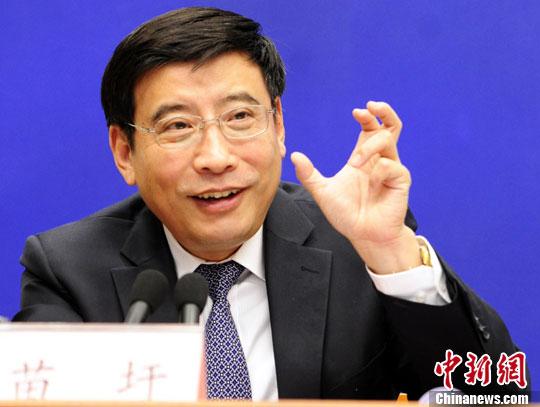 中国互联网乱象丛生官方将研究建立黑名单制