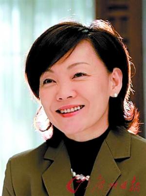 """安倍""""家中反对党""""昭惠夫人公开质疑核电出口"""