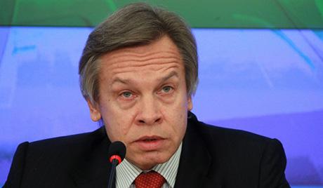 俄不允许他国在欧部署反导系统破坏战略核平衡