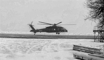 我国国产各型战机扎堆亮相 近海防御能力增强