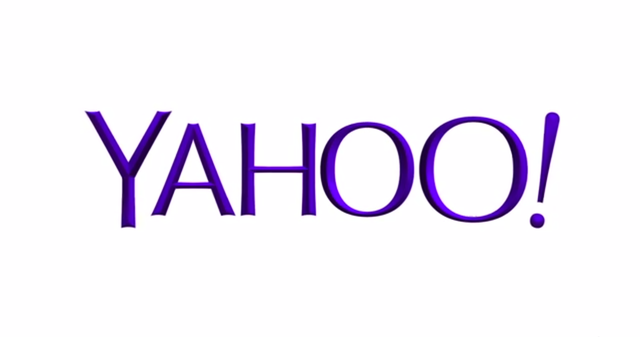 If You Used Yahoo This Week, You Might Have Malware