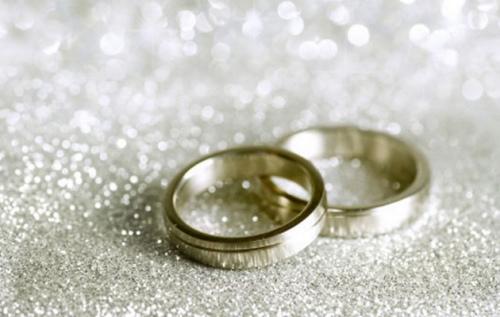 """小夫妻""""七天之痒""""闹剧:妻子婚后一周另结新欢"""