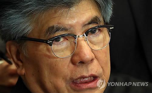 韩央行行长预计美联储将继续缩减量化宽松规模