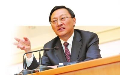 南京新市长缪瑞林:城建规模压缩争取少被市民骂