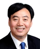 中国新任驻法国大使翟隽到任法方表示欢迎