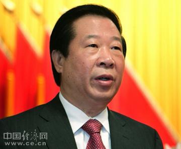 河北省发改委原主任刘学库涉严重违纪正接受调查