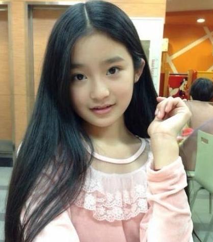 10岁小萝莉 10岁小萝莉翻唱 10岁小萝莉发育器官-10岁以下小罗莉发图片