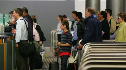 新西兰为世界第五热门移民地落后于澳大利亚