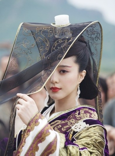 日本美女和服成人电影,日本美女av成人电影,日本美女成人