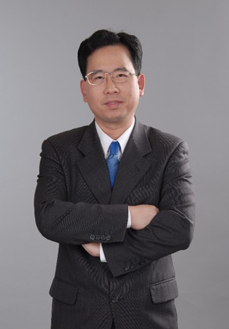 吴劲松医生 图片合集